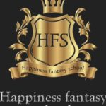 HappinessFantasySchool ドミニク拓海